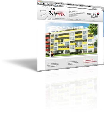Chronos GmbH Graz