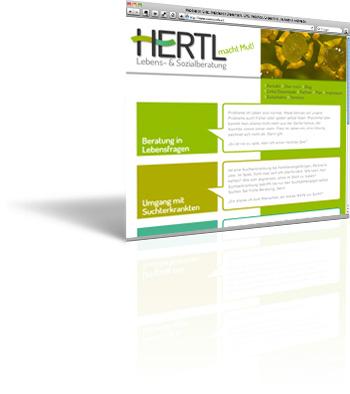 www.lebensberatung-hertl.at