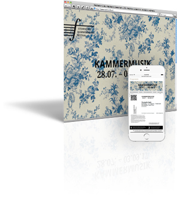 Kammermusik.co.at